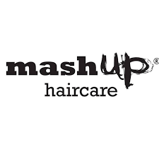 https://www.mashuphaircare-france.com/